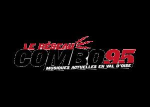 46_combo95-logo-2010